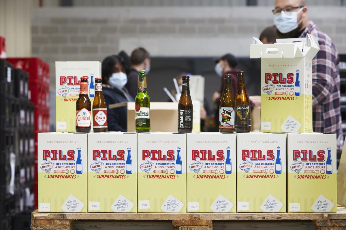 CLP_Maatwerkbedrijf Bierboxen