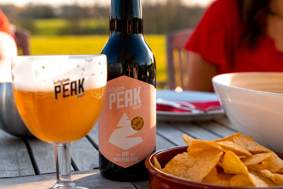 Charles-Piron-Peak2021-23