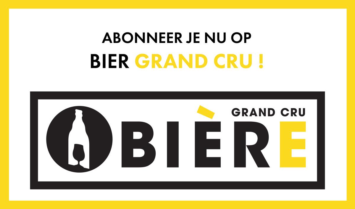 bgc-abonnement-nl
