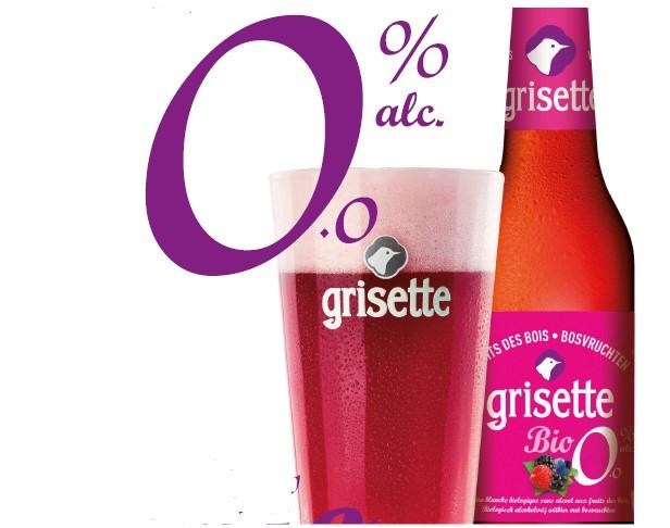 grisette2