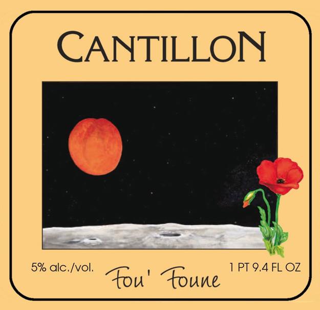 CANTILLON-Fou-Foune-web-