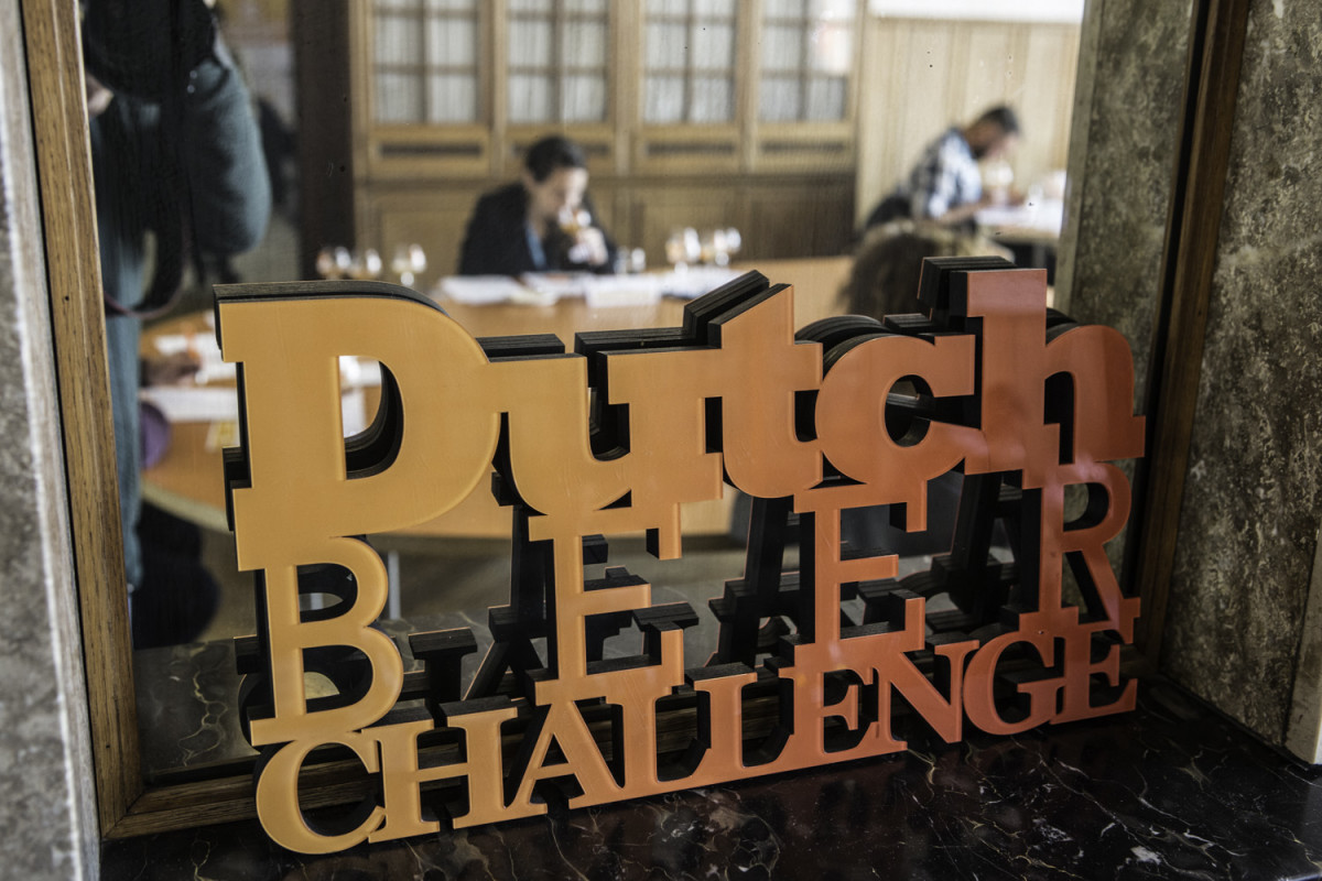 Dutch Beer Challenge 2021_04_22 © Bart Van der Perre-4759