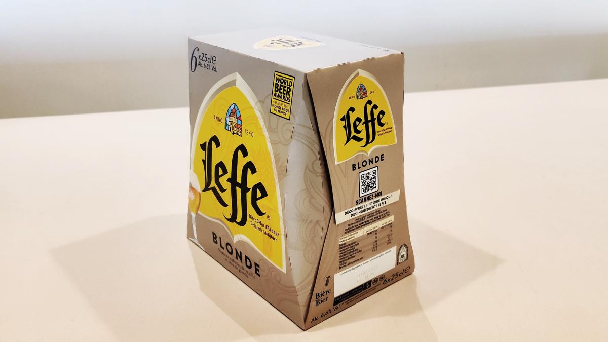 Leffe_package_01_v.1.0